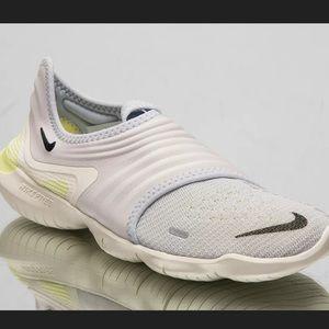 Nike Free RN Flyknit 3.0 Women's